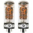 Lampi Groove Tubes GT6L6-C(HP)- High Duet