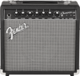 Amplificator chitara Fender Champion 20