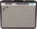 Amplificator chitara Fender 68 Custom Twin Reverb