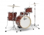 Set tobe Gretsch Catalina Club 2014 CT-1 J484 SVG