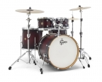 Set tobe Gretsch Catalina Maple 2014 CM-1 E825 SDCB