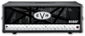 Amplificator chitara EVH 5150III® 100W Head