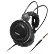 Casti auditie Audio-Technica ATH-AD500X