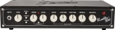 Amplificator bass Fender Rumble 500 Head V3