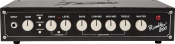 Amplificator bass Fender Rumble 200 Head V3
