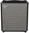 Amplificator bass Fender Rumble 100 V3