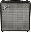 Amplificator bass Fender Rumble 40 V3
