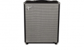 Amplificator bass Fender Rumble 500 Combo V3