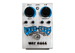 Way Huge Electronics WHE702S Echo Puss Analog Delay