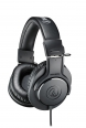 Casti monitorizare Audio-Technica ATH-M20X