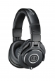 Casti monitorizare Audio-Technica ATH-M40X
