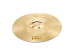"Meinl SF17MC 17"" Fusion Medium Crash"