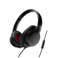 Casti Audio-Technica AX1iS