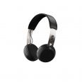 Casti Skullcandy Grind BT Wireless