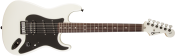 Chitara electrica Charvel Jake E. Lee Signature Model, Rosewood Fingerboard, Pearl White with Lavendar Hue
