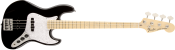 Chitara bass Fender Geddy Lee U.S.A. Jazz Bass