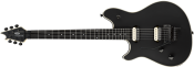 Chitara electrica EVH Wolfgang USA Left-Hand