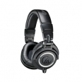 Casti monitorizare Audio-Technica ATH-M50X