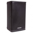 "Fender Fighter F-10 10"" 2-way Powered Speaker"