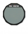 Vic Firth Practice pad PAD12
