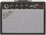 Micro-amplificator chitara Fender Mini '65 Twin Amp