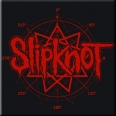 Magnet Slipknot