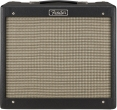 Amplificator chitara Fender Blues Junior IV Black