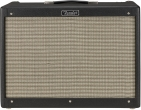 Amplificator chitara Fender Hot Rod Deluxe IV Black