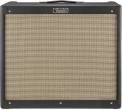 Amplificator chitara Fender Hot Rod Deville 212 IV Black