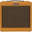 Amplificator chitara Fender Pro Junior IV Tweed