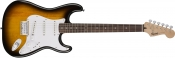 Chitara electrica Squier Bullet Stratocaster HT
