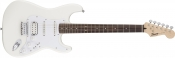 Chitara electrica Squier Bullet Stratocaster HT HSS
