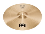 "Meinl Cinel PA22MC 22"" Pure Alloy Medium Crash"