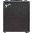 Amplificator bass Fender Rumble Stage 800