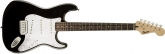 Chitara electrica Squier Bullet Stratocaster