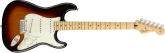 Chitara electrica Fender Player Stratocaster