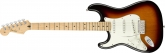 Chitara electrica Fender Player Stratocaster Left Hand