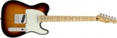 Chitara electrica Fender Player Telecaster