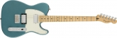 Chitara electrica Fender Player Telecaster HH