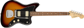 Chitara electrica Fender Player Jazzmaster