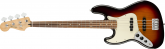 Chitara bass Fender Player Jazz Left Hand