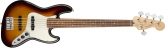 Chitara bass Fender Player Jazz V