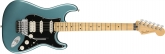 Chitara electrica Fender Player Stratocaster w/ Floyd Rose