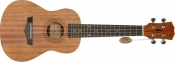 Ukulele Arrow MH-10 Concert