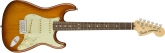 Chitara electrica Fender American Performer Stratocaster